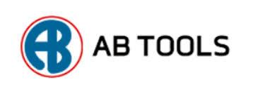 AB Tool