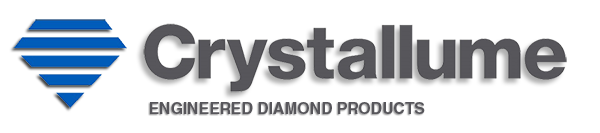 Crystallume logo full size