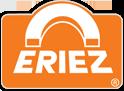 Eriez-Logo