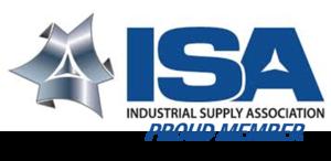 ISA+Member+Logo