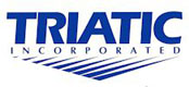 triatic_logo_blue_80-percent